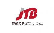 JTB 天神地下街店