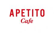 アペティート・カフェ・メトロ
