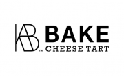 Pick up shop「BAKE CHEESE TART」
