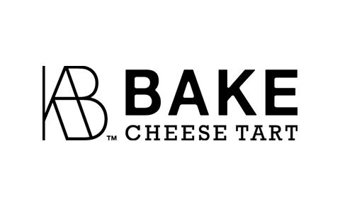 ベイク チーズタルト