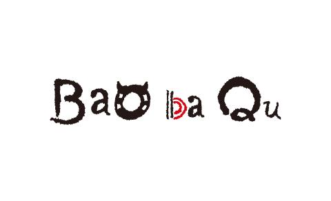 バオ・バクゥ