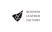 Pick Up Shop「BUSINESS LEATHER FACTORY」