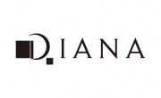 ☆DIANA・限定商品&3倍ポイント&
