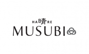 Pick up shop「HareMusubi」