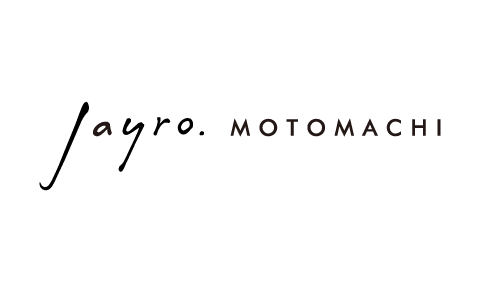 モトマチジャイロ