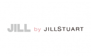 Pick Up Shop「JILL by JILLSTIART」