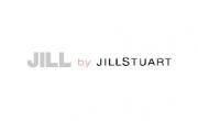 Pick Up Shop「JILL by JILLSTIART」