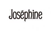 ジョセフィーヌ