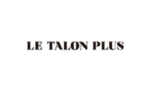 ル タロン プリュ