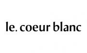 ル・クールブラン