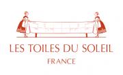レ・トワール・デュ・ソレイユ