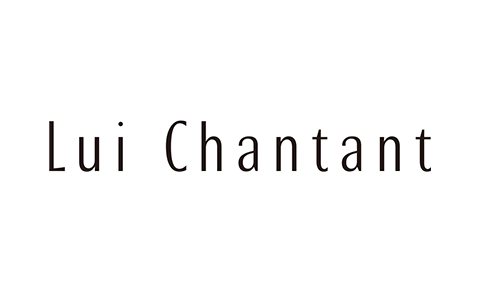 ルイ シャンタン