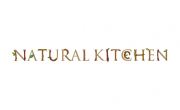 Pick Up Shop「NATURAL KITCHEN &」