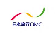 日本旅行OMC