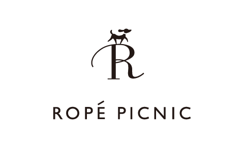 ロぺピクニック