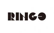 RINGO(リンゴ)
