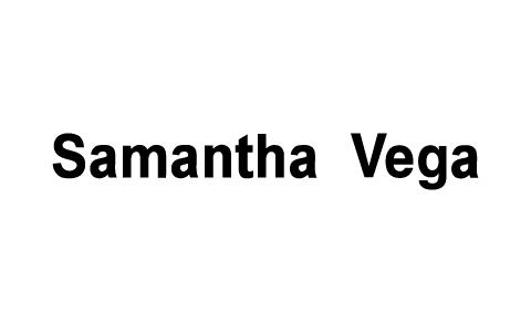 サマンサベガ