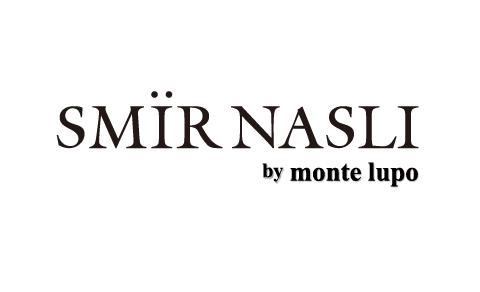サミールナスリ by モンテルポ