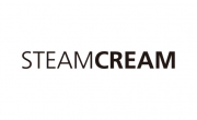 Pick Up Shop「STEAMCREAM」