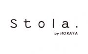 ストラ by ホラヤ