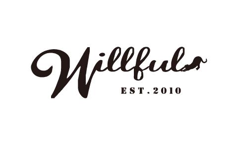 ウィルフル