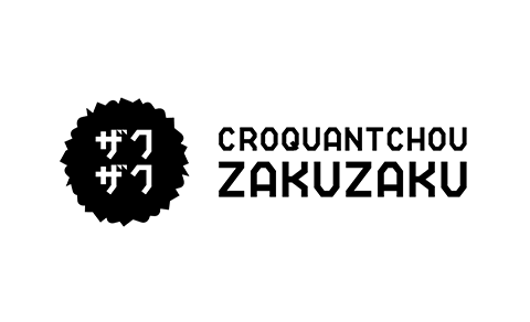 クロッカンシュー ザクザク