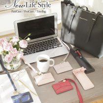 New Life Style item 💕