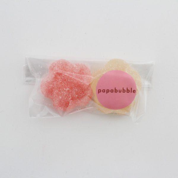 「桜グミ」
