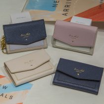 classy Leather Multi key case・8,964円