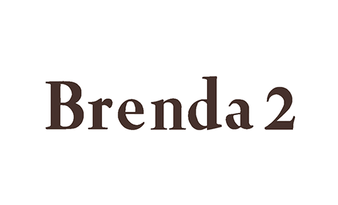 Brenda 2