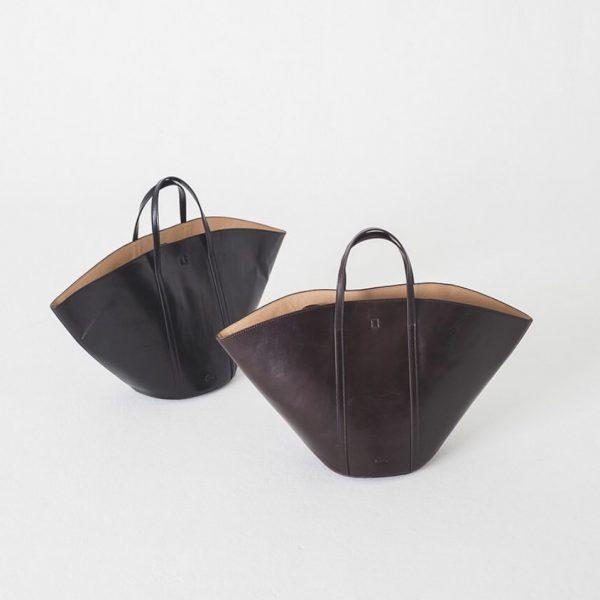 SMIRNASLI Gem. Umbrela Bag