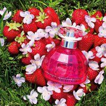 恋の予感💛甘く優雅な香り🌸