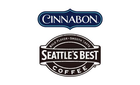 シナボン・シアトルズベストコーヒー 天神地下街店