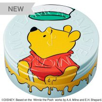 <POOH>WELL FED