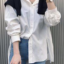 大人気シャツ!
