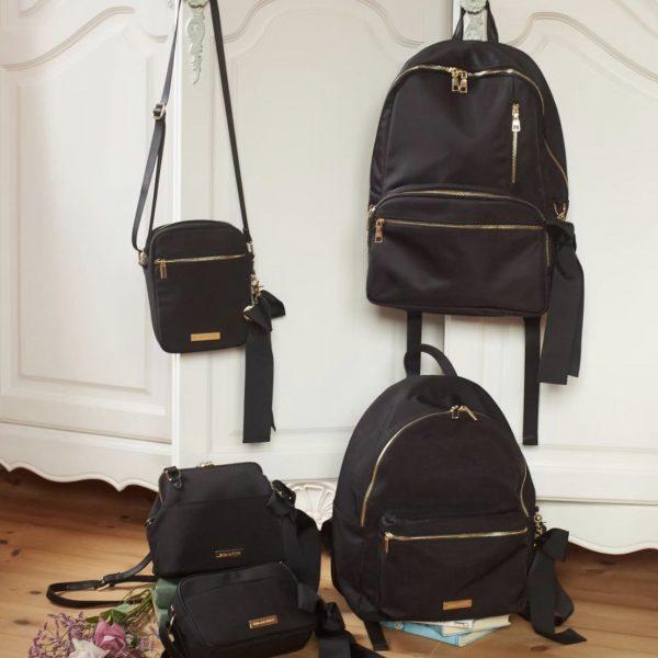新生活におすすめバッグが入荷しました✨
