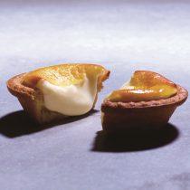 『焼きたてチーズタルト』