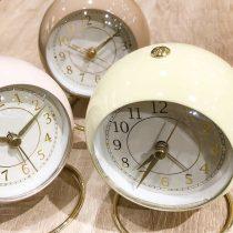 置き時計⭐︎