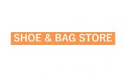 SHOE&BAG.STORE